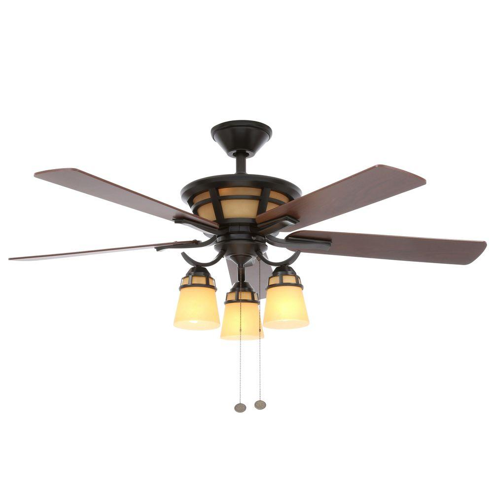Hampton bay alicante 52 inch natural iron ceiling fan check back hampton bay alicante 52 inch natural iron ceiling fan aloadofball Choice Image