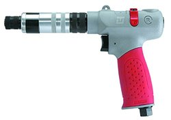Universal Tool Air on Top Automatic Shut-Off Pneumatic Screwdriver