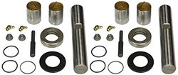 Raybestos Professional Grade Steering King Pin Set (530-1133)