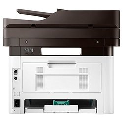 Samsung Xpress Laser Monochrome All-in-One Printer (SL-M3065FW/XAA)