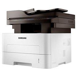 Samsung Xpress Laser Monochrome All-in-One Printer (SL-M3065FW/XAA)