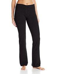 Soybu Women's Allegro Pant - Black - Size: XX-Large
