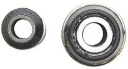 Raybestos 565-1236 Professional Grade Suspension Control Arm Bushing