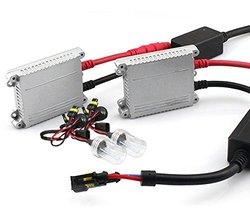 Helio HID HD3S 6K Factory OEM D3 Headlight Kit