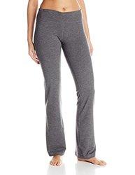 Soybu Women's Allegro Pant - Storm Heather - Size: XX-Large