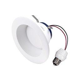 Cree DRDL6-06250009-12DE26-1C100 TW Series 65W LED Retrofit Downlight