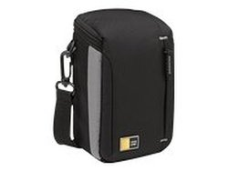 Caselogic Compact Camcorder / High Zoom Camera Case - case for camcorder