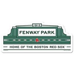 MLB Boston Red Sox Fa
