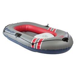 Sevylor Super Caravelle 3-Person Inflatale Boat