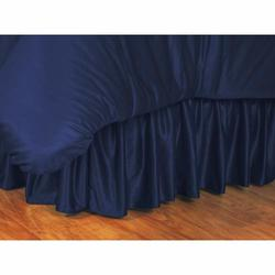 Mlb New York Yankees Bedskirt, Twin, Yankees