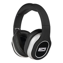 Altec Lansing Evolution Headphones