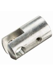 Ridgid 60707 Holder, Roller Moveable