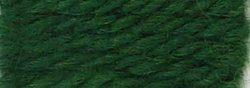 Bulk Buy: DMC Tapestry & Embroidery Wool 8.8 Yards 486-7348 (Pack) 10