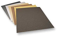 """3m Production Paper Sheets 220 A Very Fine 9"""" X 11"""""""
