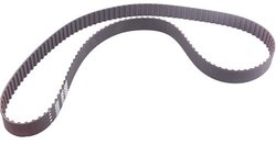 Beck Arnley Finest Materials Timing Belt