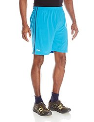 Outdoor Research Men's Turbine Shorts, Small, Hydro/Night