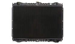 Ready-Rad 0433182 New Radiator
