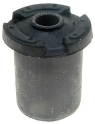 Raybestos 565-1282 Professional Grade Suspension Control Arm Bushing