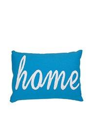 IMAX 86038 Suzie Home Pillow