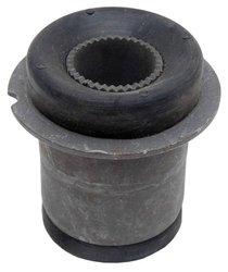Raybestos 560-1025 Professional Grade Suspension Control Arm Bushing