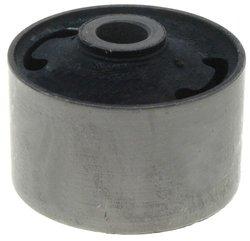 Raybestos 570-1081 Professional Grade Suspension Control Arm Bushing