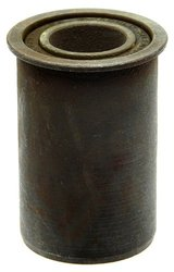 Raybestos 565-1029 Professional Grade Suspension Control Arm Bushing