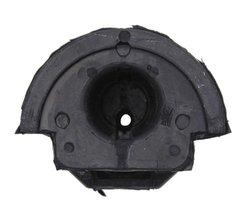 Raybestos 565-1123B Service Grade Suspension Control Arm Bushing