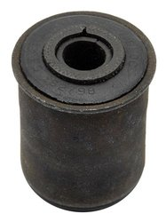 Raybestos 565-1030 Professional Grade Suspension Control Arm Bushing