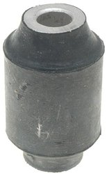 Raybestos 565-1198 Professional Grade Suspension Control Arm Bushing