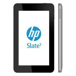 "HP Slate 2800 7"" Tablet 8GB - Silver (E0H92AA#ABA)"
