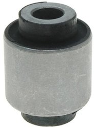 Raybestos 520-1428 Professional Grade Suspension Control Arm Bushing