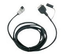 Pyle PLIPPIONR IPod Cable for PIONEER Car Receivers