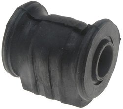 Raybestos 565-1073 Professional Grade Suspension Control Arm Bushing