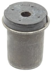 Raybestos 570-1042 Professional Grade Suspension Control Arm Bushing