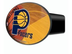 Indiana Pacers 3-in-1 Deluxe Hitchcover