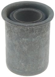 Raybestos 565-1028 Professional Grade Suspension Control Arm Bushing