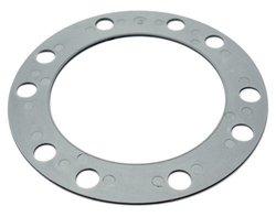 Raybestos 622-1015 Professional Grade Wheel Alignment Camber Shim