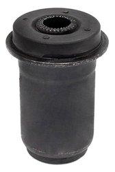 Raybestos 565-1050 Professional Grade Suspension Control Arm Bushing