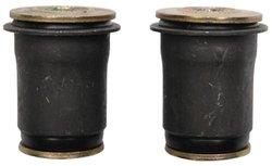 Raybestos 565-1041 Professional Grade Suspension Control Arm Bushing