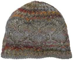 Royal Robbins Women's Sophia Hat, Timber, One Size