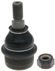 Raybestos Service Grade Steering and Suspension Ball Joint (505-1359B)