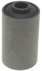 Raybestos 565-1115 Professional Grade Suspension Control Arm Bushing