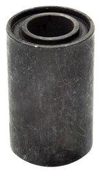 Raybestos 565-1083 Professional Grade Suspension Control Arm Bushing