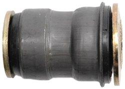 Raybestos 565-1108 Professional Grade Suspension Control Arm Bushing