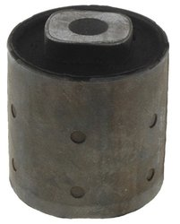 Raybestos 570-1083 Professional Grade Suspension Control Arm Bushing