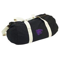 NCAA KS State Sandlot Duffel Bag