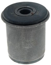 Raybestos 570-1002 Professional Grade Suspension Control Arm Bushing