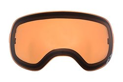 Dragon Alliance Lil D RPL Lens, Amber