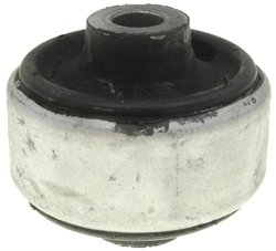 Raybestos 560-1096 Professional Grade Suspension Control Arm Bushing