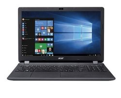 "Acer Aspire 15.6"" Laptop 2.16 GHz 4GB 500GB Windows 10 (ES1-512-C1PW)"